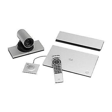 Cisco™ TelePresence SX20 Quick Set with Precision HD 12x Camera
