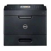 Dell™ S5830DN Monochrome Smart Laser Printer, New