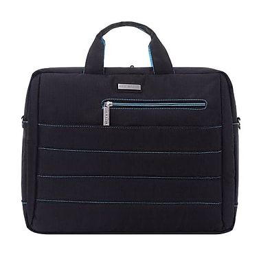 Eco Style Tech Savvy ETSV-TL15 Carrying Case for 15.6