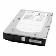 "Fujitsu MBE2073RC 73GB SAS 6 Gbps 2 1/2"" Internal Hard Drive"