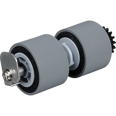 Fujitsu PA03450-K013 Brake Roller for FI-5900C Scanner
