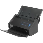 Fujitsu ScanSnap iX500 Sheetfed Refurbished Document Scanner
