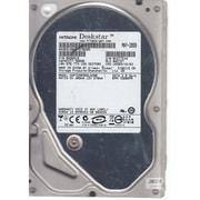 """HGST® 0A36918 500GB SATA 3 Gbps 3 1/2"""" Internal Hard Drive"""
