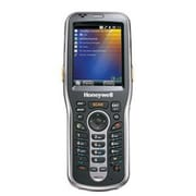 "Honeywell® Dolphin 2.8"" LCD Mobile Computer, Gray/Silver (6110)"