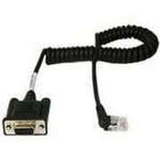 Honeywell® Power Interconnect Cord for Datamax MP Compact 4 Mobile Printer (501139)