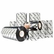 Honeywell® ThermaMAX Ribbon for Intermec EasyCoder PF8D/PF8t Printers, Black, 24/Pack (13633111)