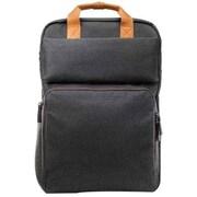 HP® PowerUp 1JJ05UT Backpack for Notebook/Tablet
