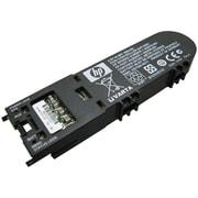 HP® 600 mAh NiMH Battery Charger Module for P212/P410/P411 SAS Controller, Black (462976-001)