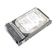 "HP® 480528-001 300GB SAS 3 Gbps 3 1/2"" LFF Hot Swappable Internal Hard Drive"