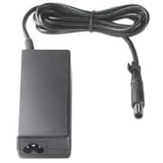 HP® 135 W AC Adapter with Power Cord for Compaq 8000 (612750-001)