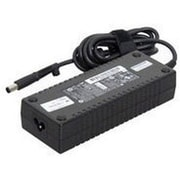 HP® 135 W AC Power Adapter with Power Cord for Compaq 8200 (648964-001)