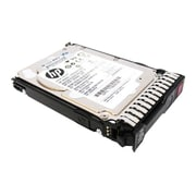 "HP® 655708-S21 500GB SATA 6 Gbps 2 1/2"" SFF Hot Swappable Internal Hard Drive"