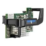 HP® 530FLB Flex-10 2-Port 10 Gbps Network Adapter for BladeSystem C-Class Gen8 Servers
