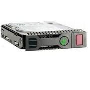 "HP® 693689-S21 4TB SAS 6 Gbps 3 1/2"" Internal Hard Drive"