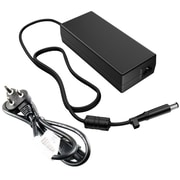 HP® 65 W Smart AC Adapter for Compaq 436 (693710-001)