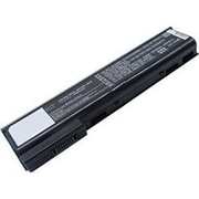 HP® 2550 mAh Lithium Ion Battery for ProBook 640 G1 (718755-001)