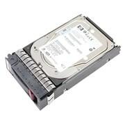 "HP® DF300ABAAA 300GB SAS 3 Gbps 3 1/2"" LFF Hot Swappable Internal Hard Drive"