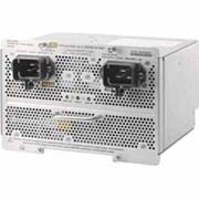 HP® J9830B#ABA 2750 W Power Module for Aruba 5406R Switch