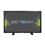 "InFocus BigTouch INF5711-KIT 57"" Touchscreen PC"