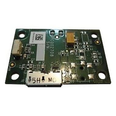 Intel® Adapter Board for SR300 Camera (82535IVCIPXAD)