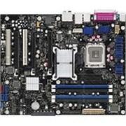 Intel® 1.02TB DDR4 SDRAM Server Motherboard, Socket LGA 2011-v3 (BBS2600TPNR)