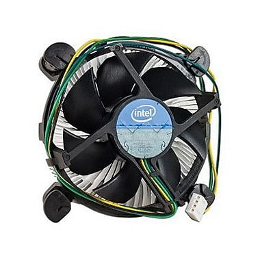 Intel® Internal Cooling Fan/Heatsink for Core i3 3.06GHz Processor (E97379-001)