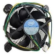 Intel® Internal Cooling Fan/Heatsink for Core i3 3.06GHz Processor (E97379-001)