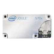 Intel® Joule™ 4GB LPDDR4 RAM Compute Module, Socket 2 - 100 Pin Hirose (GT.PW)