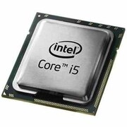 Intel® Core i5-3470 Desktop Processor, 3.6 GHz, Quad Core, 6MB (SR0T8)