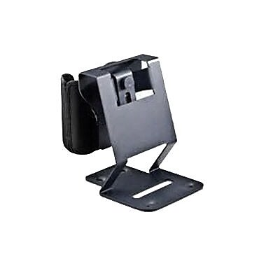 Intermec® 203-895-001 Vehicle Mount for PB22/PB32 Mobile Label Printer