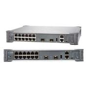 Juniper® EX2300-C-RMK Rack Mount Kit for EX2300-C Ethernet Switch