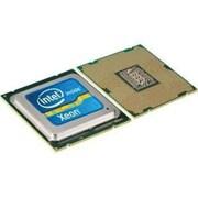 lenovo™ Intel Xeon E5-4620 v2 Rear Server Processor Upgrade, 2.6 GHz, Octa Core, 2MB L2/20MB L3 (00FM326)