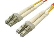lenovo™ Optical Disc Drive SATA Cable Kit for System x3250 M6 Server (00YE644)