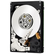 "lenovo™ 600GB 2 1/2"" SFF SAS Hot Swappable Internal Hard Drive (01DE349)"