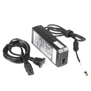 lenovo™ 65 W AC Adapter with Power Cord for ThinkPad T430 (42T4418)
