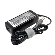 lenovo™ 65 W AC Adapter with Power Cord for ThinkPad T530 (42T4420)