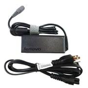 lenovo™ 65 W AC Adapter for IBM/lenovo X60 (45N0119)