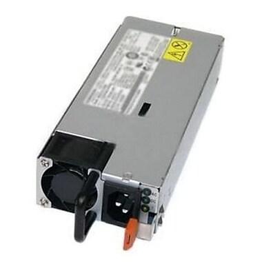 lenovo™ 460 W Redundant Power Supply (00YD992)