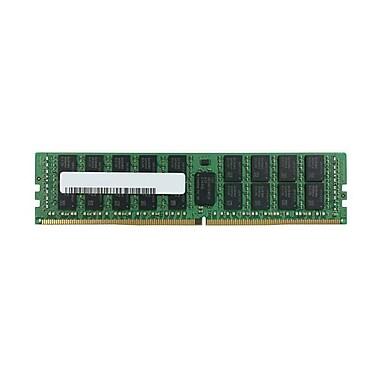 lenovo™ 4X70G88331 8GB DDR4 SDRAM UDIMM DDR4-2133/PC4-17000 Server Memory Module