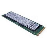 lenovo™ ThinkPad 512GB M.2 PCI Express 3.0 Internal Solid State Drive (4XB0N10300)