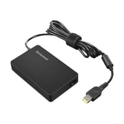 lenovo™ 65 W Slim Tip AC Adapter for ThinkCenter M73 (54Y8868)