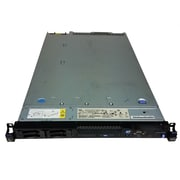lenovo™ x3550 M4 Network Server (7914-AC1)