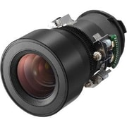 NEC NP40ZL Short Zoom Lens for NP-PA653U/NP-PA653U-41ZL Projector