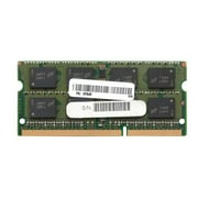 Netpatibles™ 03T6457-NPM 4GB DDR3 SDRAM So-DIMM DDR3-1600/PC3-12800 Refurbished Laptop Memory Module