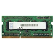 Netpatibles™ 0A65723-NPM 4GB DDR3 SDRAM So-DIMM DDR3-1600/PC3-12800 Refurbished Laptop Memory Module