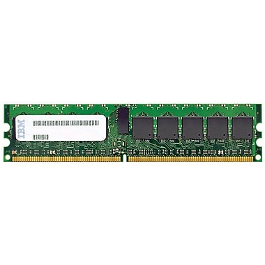 Netpatibles™ 0B47378-NPM 8GB (1 x 8GB) DDR3 SDRAM UDIMM DDR3-1600/PC3-12800 Server Memory Module