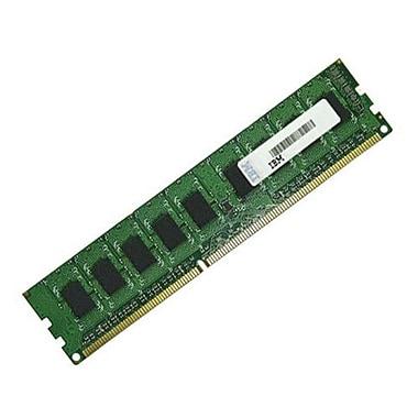 Netpatibles™ 44T1565-NPM 2GB (1 x 2GB) DDR3 SDRAM RDIMM DDR3-1333/PC3-10600 Refurbished Server Memory Module