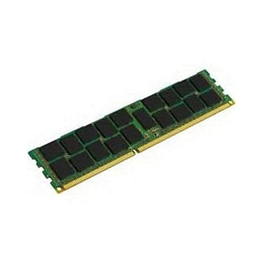 Netpatibles™ 46W0787-NPM 8GB (1 x 8GB) DDR4 SDRAM RDIMM DDR4-2133/PC4-17000 Refurbished Server Memory Module