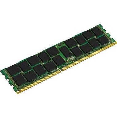 Netpatibles™ 4X70J67436-NPM 16GB (1 x 16GB) DDR4 SDRAM So-DIMM DDR4-2133/PC4-17000 Desktop Memory Module