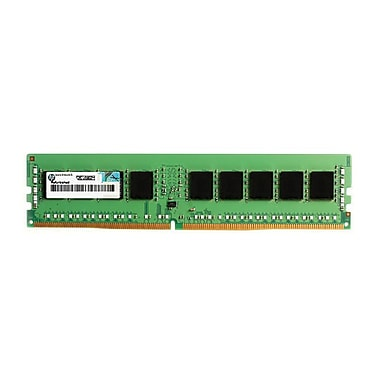 Netpatibles™ 854592-B21-NPM 8GB DDR4 SDRAM RDIMM DDR4-2400/PC4-19200 Server Memory Module